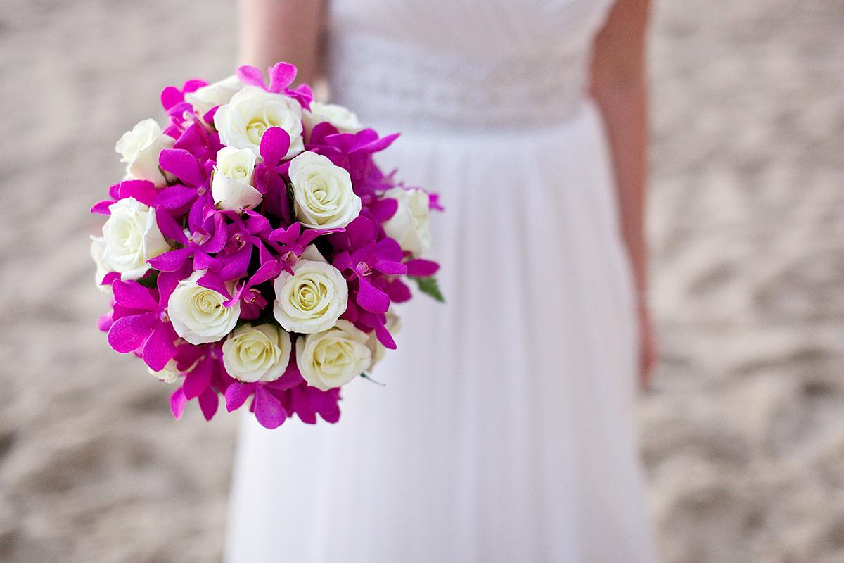 Summer Wedding in Mykonos for 2017