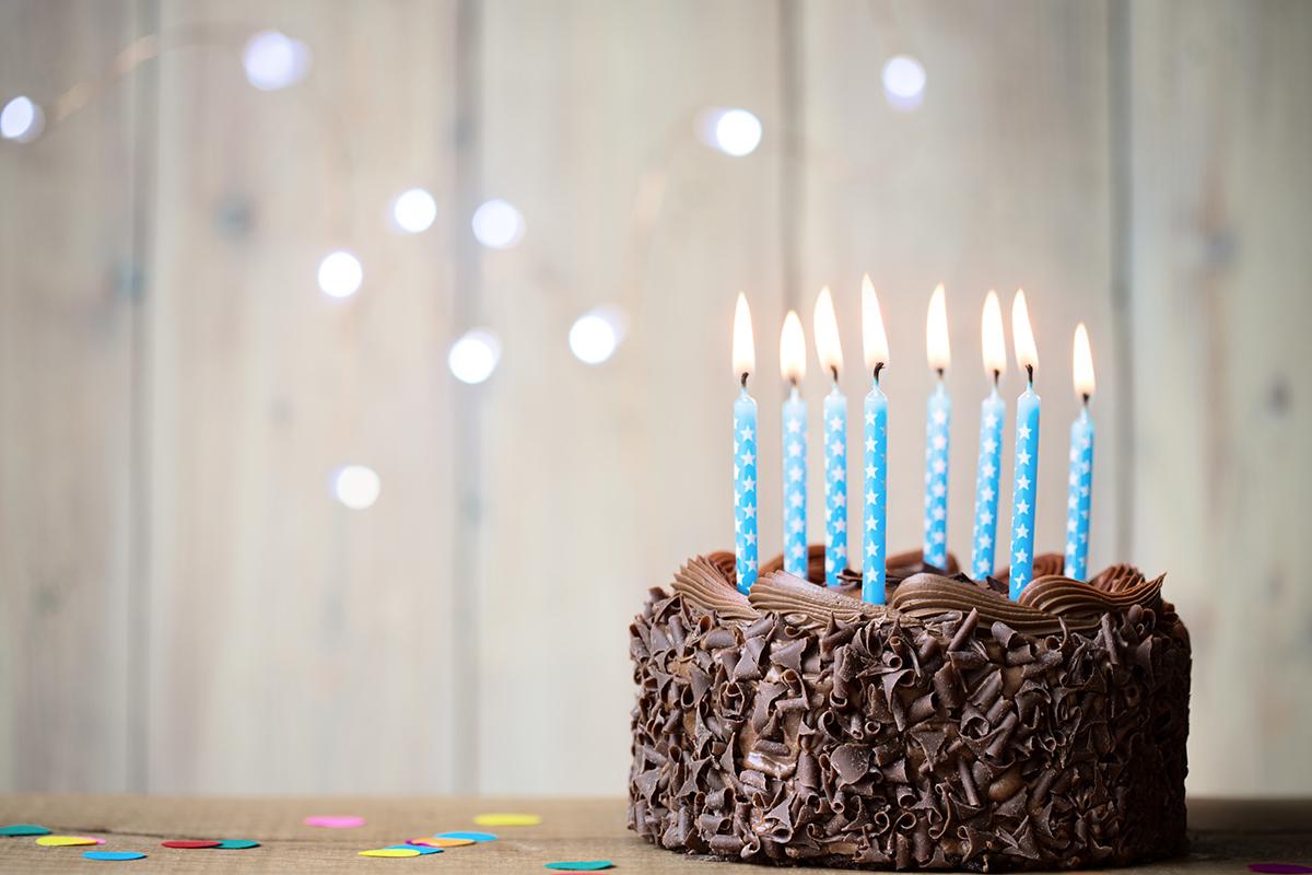 Celebrate your Birthday in Mykonos